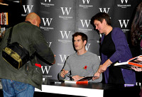 Andy Murray _18005