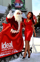 Amy Childs _ 21277