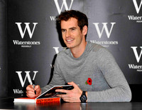 Andy Murray _17976