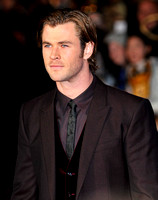 Chris Hemsworth _15276