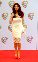 Amy Childs _45810