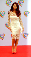Amy Childs _45817