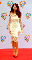 Amy Childs _45828