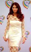 Amy Childs _45839