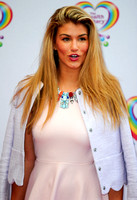 Amy Willerton _45984