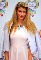 Amy Willerton _45989
