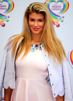 Amy Willerton _45992