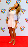 Amy Willerton _45997