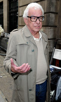 Barry Cryer _ 7501
