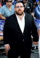 Nick Frost _  7901