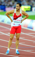 Ashley Bryant, Mens Decathlon _73382