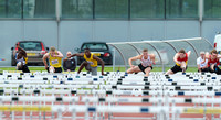 U20 Men 110m Hurdles _ 90322
