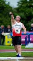 U20 Men Shot Put _ 97279