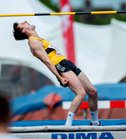 Rory Dwyer - U20 Men High Jump _ 99601