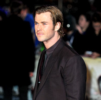 Chris Hemsworth _15243