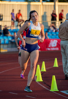 Isabelle Boffey _ Women 800m _ Manchester International _ 133448