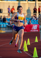 Isabelle Boffey _ Women 800m _ Manchester International _ 133447