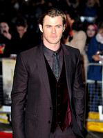 Chris Hemsworth _15223