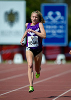 Georgina Hartigan _ 800m  _  64279