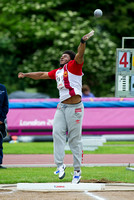 U20 Men Shot Put _ 97349