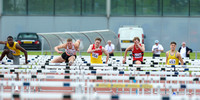 U20 Men 110m Hurdles _ 90335
