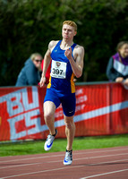 Cameron Chalmers _ 400m  _  63937