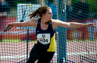 Amy Holder _ Discus  _  62725