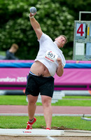 U20 Men Shot Put _ 97333