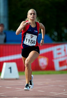 Jenny Gilmour  _ 400m  _  63978