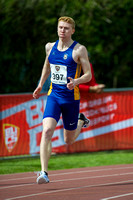 Cameron Chalmers _ 400m  _  63938