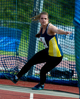 Amy Holder _ Discus  _  62727