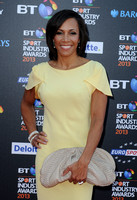 Dame Kelly Holmes _  595