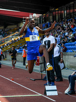 Bolu Coker _ Inter Boys Long Jump _ 193891