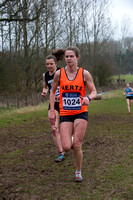 Snr Women _ Inter Counties 2017 _   212559