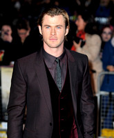 Chris Hemsworth _15227