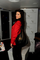 Louise Cliffe _ 9923