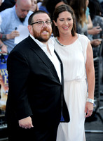 Nick Frost _  7880