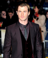 Chris Hemsworth _15229