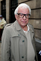 Barry Cryer _ 7494