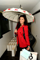 Louise Cliffe _ 9933