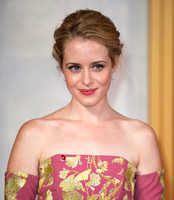 Claire Foy _ 168702