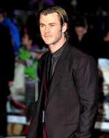 Chris Hemsworth _15241