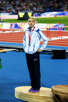 Lynsey Sharp Womens 800m_57942