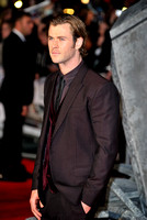 Chris Hemsworth _15270