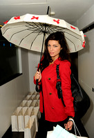 Louise Cliffe _ 9932