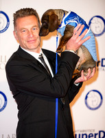 Chris Packham _ 169010