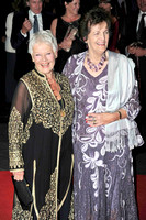 Dame Judi Dench _ Philomena Lee  _ 17916