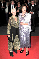 Dame Judi Dench _ Philomena Lee  _ 17918