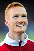 Greg Rutherford _65123