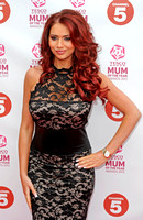 Amy Childs 013_1695